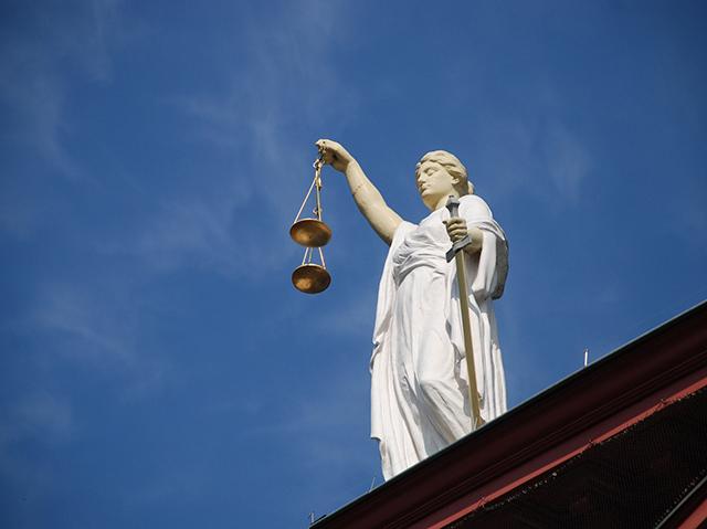 Mediation & Arbitration (1)